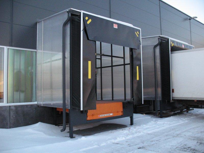 Baltika logistikakeskus ja tootmine 04