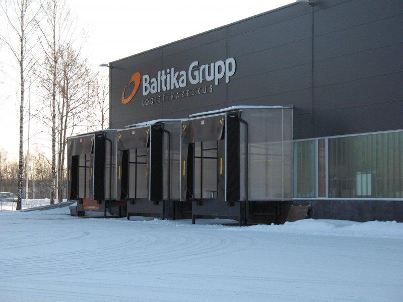 Baltika logistikakeskus ja tootmine 05