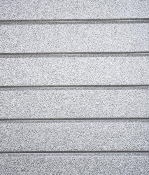 SVE5037_SvenTupits.com_