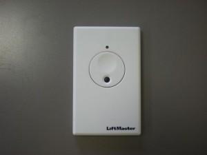 LM60seinanupp