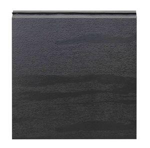 flush woodgrain_7016_1