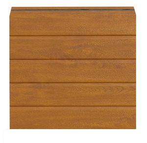 rib woodgrain golden_oak_1